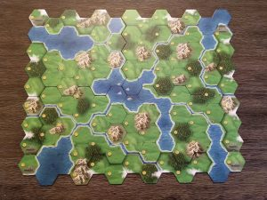 Clans of Caledonia - config 2